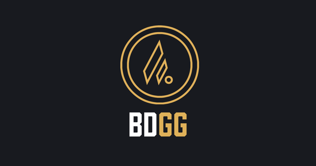 What The Partnership With Golden Guardians Means For BDGG